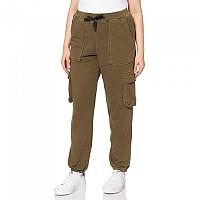 [해외]리플레이 W8001A.000.23158LG Pants Army