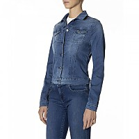 [해외]리플레이 WA7651.000.661XR12 Jacket Medium Blue