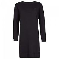 [해외]오닐 LW Beach Wash Dress Blackout - A