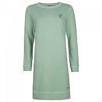 [해외]오닐 LW Beach Wash Dress Frosty Green