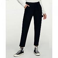 [해외]루카 Recession Pants True Black