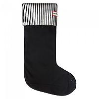 [해외]헌터 Tall Original Foiled Socks Nebula