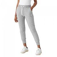 [해외]4F Pants Cold / Light Grey Melange