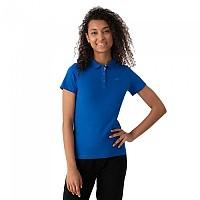 [해외]4F Short Sleeve Polo Blue