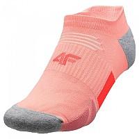 [해외]4F Socks Light Pink