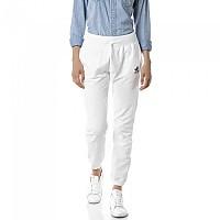 [해외]리플레이 Pants Refurbished White