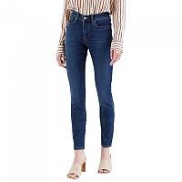 [해외]리바이스 711 Skinny Jeans Refurbished Lapis Dark Horse