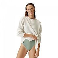 [해외]BORN LIVING YOGA Kendal Sweater Off White