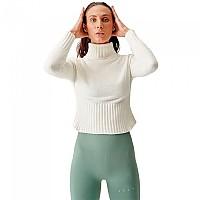 [해외]BORN LIVING YOGA Nala Sweater Off White