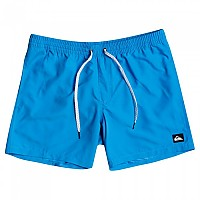 [해외]퀵실버 Everyday Volley 15 Swimming Shorts Blithe