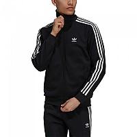 [해외]아디다스 ORIGINALS Beckenbauer Sweatshirt Black