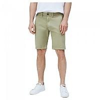 [해외]페페진스 Mc Queen Shorts Palm Green