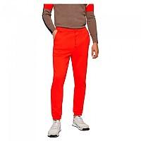 [해외]BOSS Hadiko Pants Bright Orange