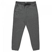 [해외]빌라봉 Hudson Sweat Pants Black