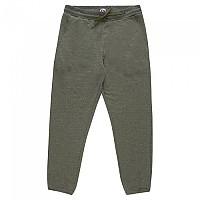 [해외]빌라봉 Hudson Sweat Pants Military