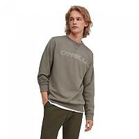 [해외]오닐 Glide Sweatshirt Agave Green