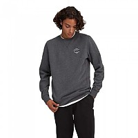 [해외]오닐 Surf State Sweatshirt Mareine Melee