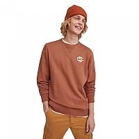 [해외]오닐 Surf State Sweatshirt Toffee