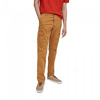 [해외]오닐 Tapered Cargo Pants Dijon