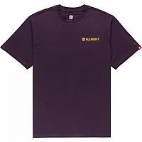[해외]엘레먼트 Blazin Chest Short Sleeve T-Shirt Mysterioso