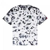 [해외]엘레먼트 Seal Bp Td Short Sleeve T-Shirt Limestone