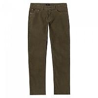 [해외]루카 Daggers Pigment Cord Pants Olive