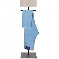 [해외]FA?ONNABLE Teck F10 5 Pocket Pants Light Thames