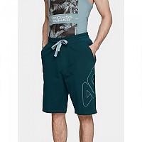 [해외]4F Beach Swimwear Denim