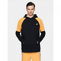 [해외]4F Sweatshirt Dark Blue