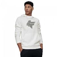 [해외]4F Sweatshirt Off White