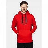 [해외]4F Sweatshirt Red
