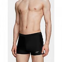 [해외]4F Swim Boxer Deep Black