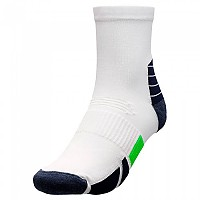 [해외]4F Socks Canary Green Neon