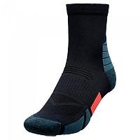 [해외]4F Socks Navy
