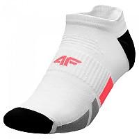 [해외]4F Socks White