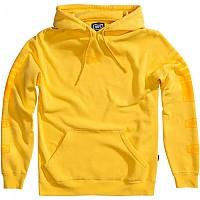 [해외]100% Solar Hoodie Yellow