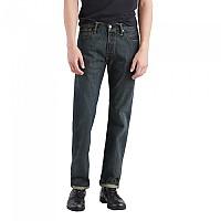 [해외]리바이스 501 Original Jeans Refurbished Dark Clean