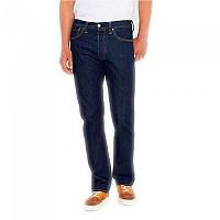 [해외]리바이스 501 Original Jeans Refurbished Onewash