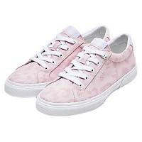 [해외]페페진스 Kenton Ani Trainers Pink