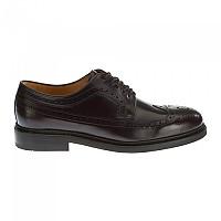 [해외]세바고 Merida Shoes Brown