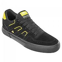 [해외]이메리카 Tilt G6 Vulc Trainers Black / Yellow / Black