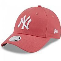 [해외]뉴에라 League Essential 9Forty Cap Pink
