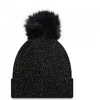 [해외]뉴에라 Winterized Bobble Cap Black
