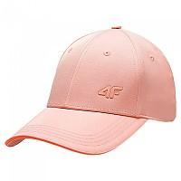 [해외]4F Cap Light Pink