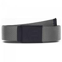 [해외]에트니스 Staplez Belt Grey