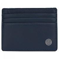 [해외]HACKETT Tech Wil Card Holder Wallet Navy