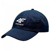 [해외]4F Cap Navy