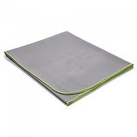[해외]4F Towel Cold Light Grey