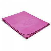 [해외]4F Towel Hot Pink
