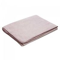 [해외]4F Towel Light Pink